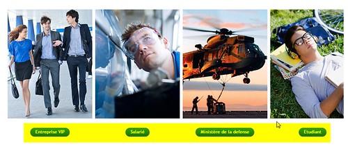 2015-02-04 21_37_52-Dell VIP - Des offres exclusives pour les membres _ Dell France