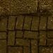 Brick and concrete 42/365 by ♔ Georgie R