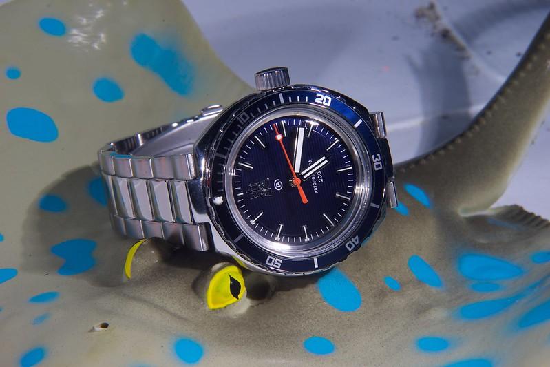 La montre du vendredi 20 février 16541812232_c47e9de34c_c