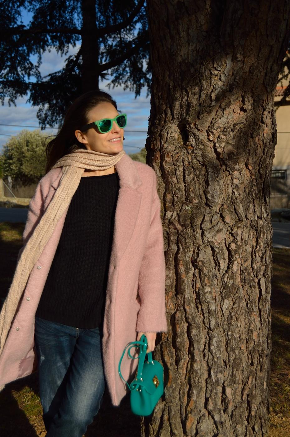 lara-vazquez-mad-lula-style-look-fashion-cotton-candy-coat