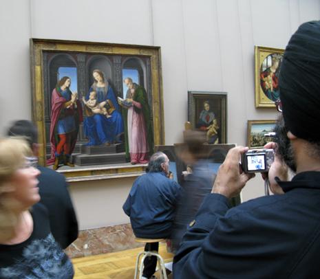 7l08 Javieres Louvre Carmen049 bis variante 1 Uti 465