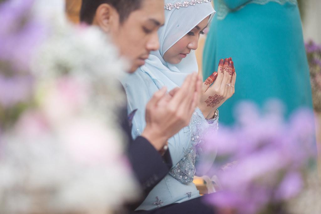 As'ad & Siti-373