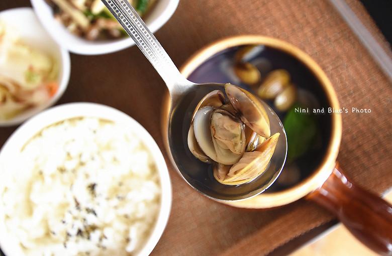 炒飯傳人台中草屯美食小吃便當定食簡餐火鍋15