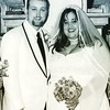 13 years of wedded bliss!