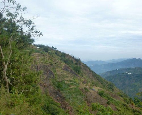 P16-Baguio-Manille-route (8)
