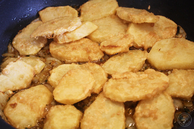 Patatas a la importancia www.cocinandoentreolivos.com 1 (3)