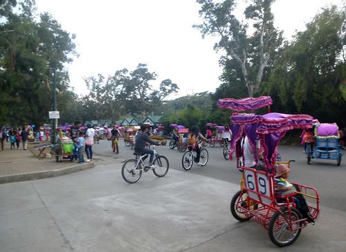 P16-Baguio-Parc (2)