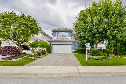 Storyboard of 8320 168A Street, Surrey