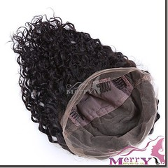 There will be one texture you like most ! email:merryhair03@outlook.com whatsapp:+8613539974161 skype:merryhair03 #brazilianhair #indianhair #peruvianhair #malaysianhair #virginhair #brazilianvirginhair #bundleshair #hairweave #closure #laceclosure #silkb