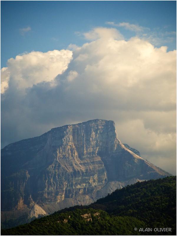 Mont Granier 27001562266_541e6af97d_b