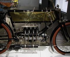 DSC_8353 - 1904 FN Four Cylinder