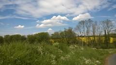 32. Maisoncelles-Pelvey - Photo of Aunay-sur-Odon