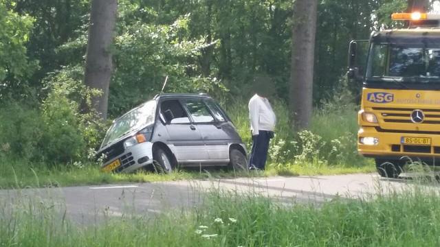 2016-05-27_Ongeval-wegvervoer-Letsel (1)