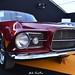 1963 Ghia L6.4