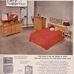 Tue, 2016-06-28 18:23 - Empire Furniture 1955