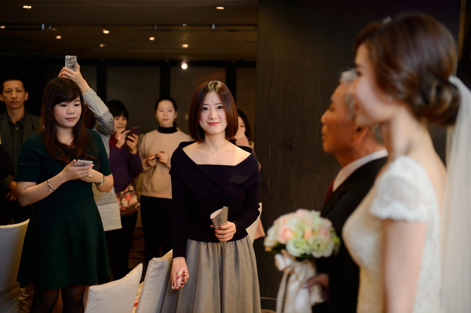 台北婚攝, 婚禮攝影, 婚攝, 婚攝守恆, 婚攝推薦, 晶華酒店, 晶華酒店婚宴, 晶華酒店婚攝-29