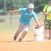 2016 Reggie Smith Baseball Clinic - Delta Soul