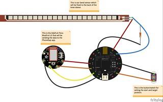 Bend Sensor Fritzing_bb