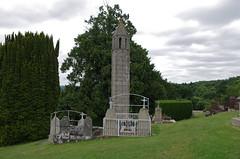 Saint-Agnant-de-Versillat (Creuse)