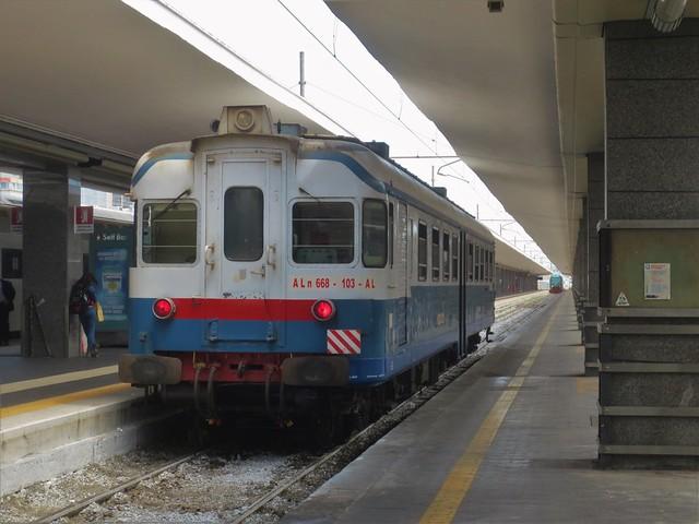 FS ALn 668