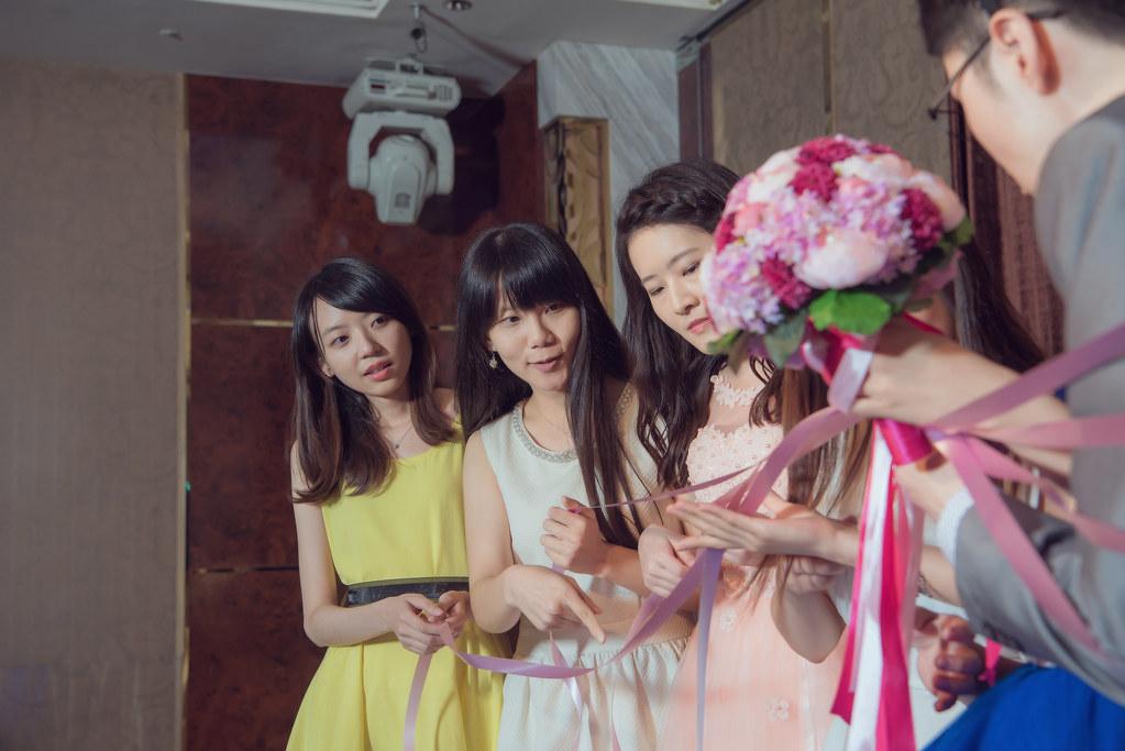 20160528華漾中崙婚禮記錄 (694)