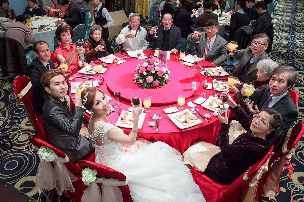 優質婚禮拍攝推薦