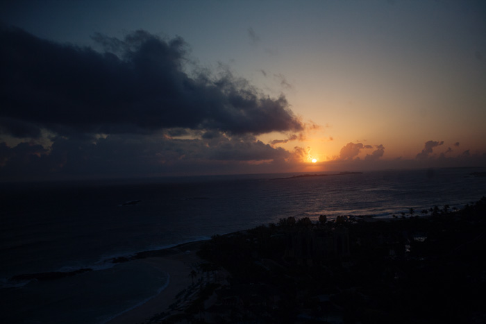 bahamas_sunset_cove_atlantis