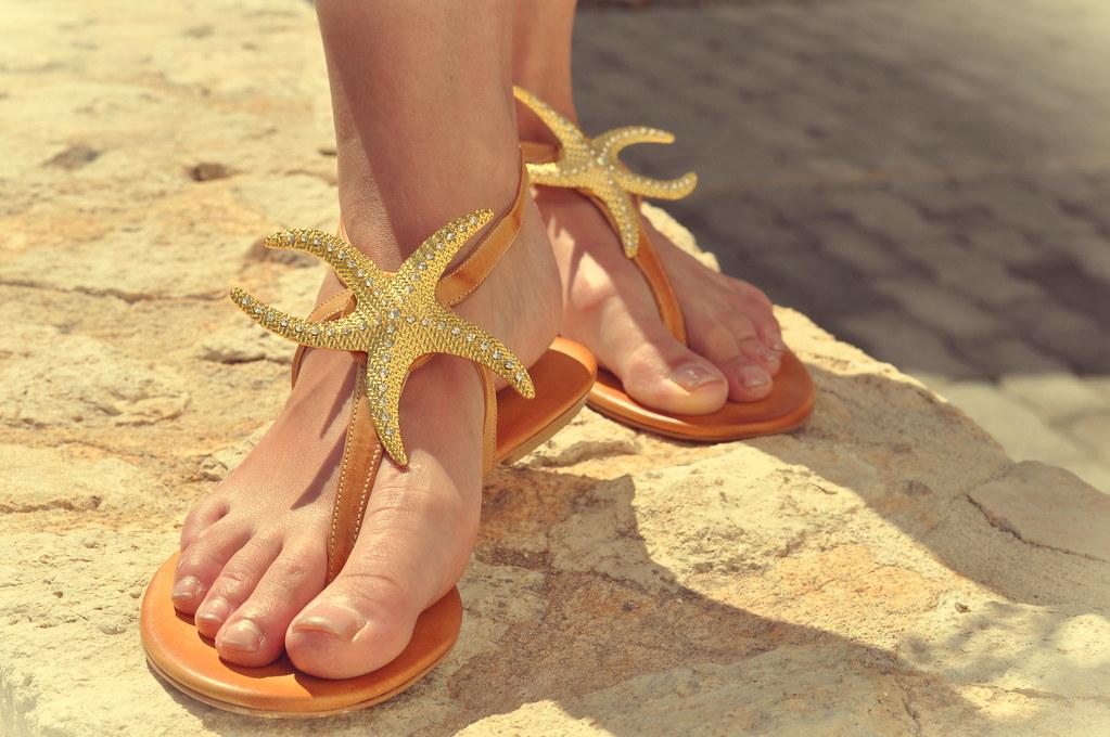 hippy beach outfit 5