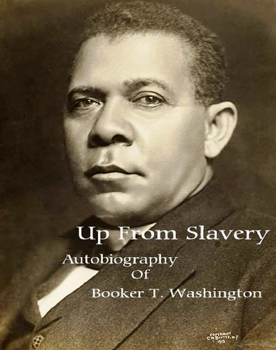 biography of booker t washington essay