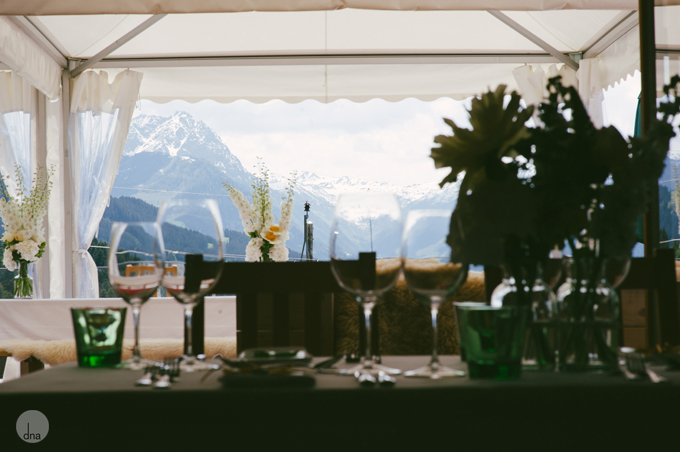 Nadine-and-Alex-wedding-Maierl-Alm-Kirchberg-Tirol-Austria-shot-by-dna-photographers_-258