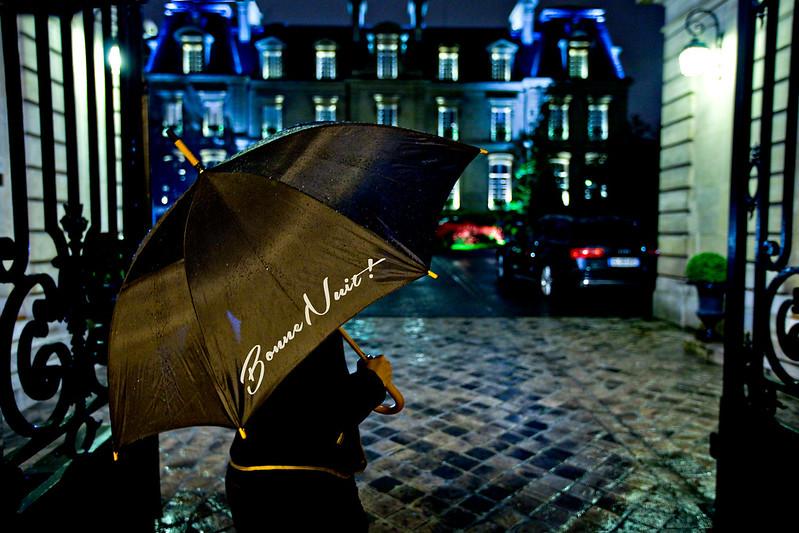 ParisSaintJamesParisEnd