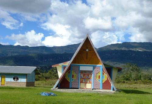 Papua13-Wamena Nord-Wosilimo (93)
