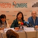 Proyecto-Hombre-Valladolid-Prensa-DiaContraDroga- (5)