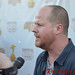 Joss Whedon - DSC_0110