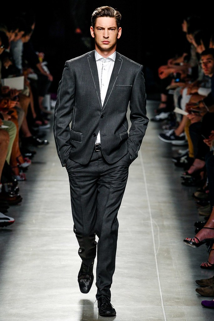 SS14 Milan Bottega Veneta006_Steve Walker(vogue.co.uk)