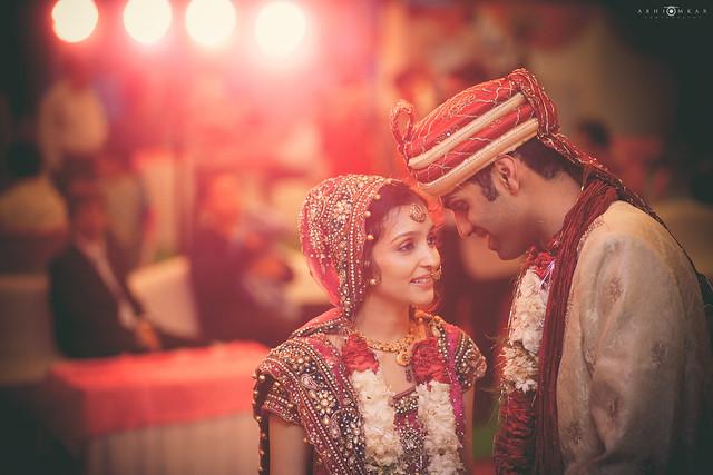monsoon, wedding