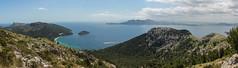 Mirador de Formentor