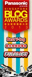 sba-2013-vlog