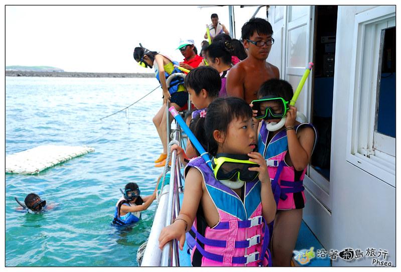 2013歐船長東海休閒漁業_70
