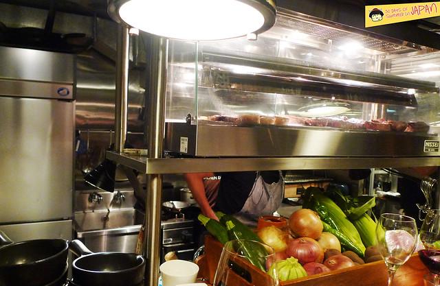 kitchen tachikichi 7
