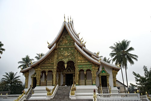laos minolta24105mmf3545 indochinatrip sonyalphaa850