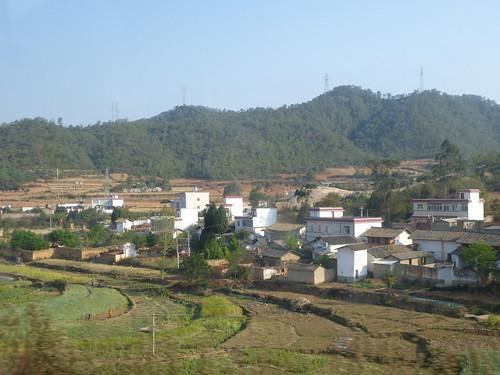 Yunnan13-Kunming-Dali-Route (24)