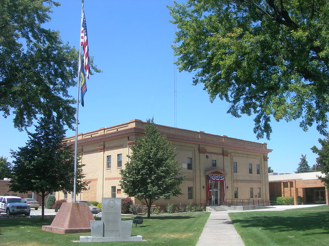 minidoka dating Confinement and ethnicity: an  the jerome county historical society has acquired two original minidoka barracks and moved them to their in-progress.