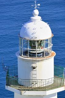 チキウ岬灯台02