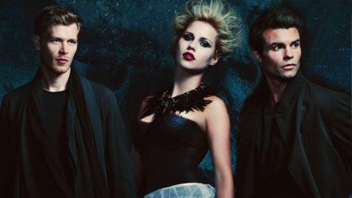 the-vampire-diaries-the-vampire-diaries