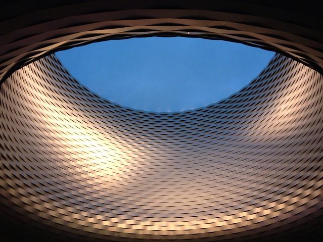 Messe Platz - Basel