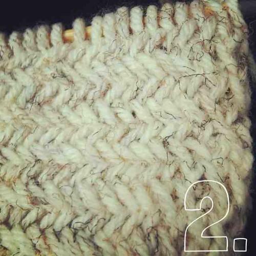 knitting2