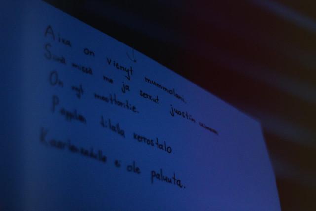 kirje2