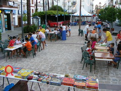 2013-09-04 - Villafranca - 03