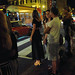 going home, fashion's night out, georgetown [_SDI0607]